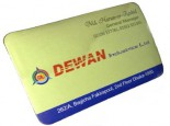 Business Visiting Card Maker