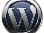 Install wordpress and Theme