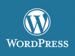install and configure required plugins and theme on your WordPress web host