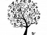 help you to learn how to solve mathematical calculation easily.