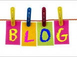 I can create a Blog for you