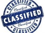 I´lldo ad posting in free classifieds for local and international sites