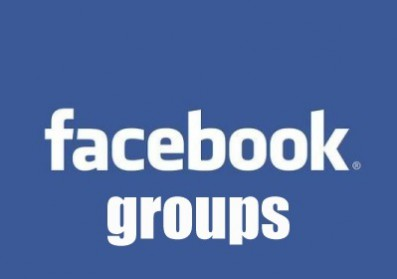 1500 members to your facebook group