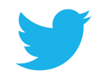 I'll give you 100 twitter followers to your twitter account