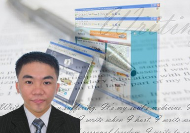 translate your documents from English to Filipino