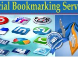 I´llmanually BOOKMARK your link in 21 sites with pr4