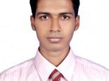 Data Entry & Administrative Support Supervisor