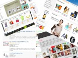 make you a website for your business