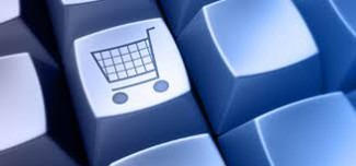 improve your e-commerce