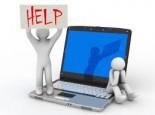 computer and laptop error fixing