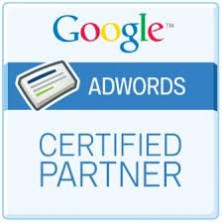 will help you setting up your adwords campaign!
