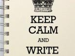 write 2 x 600 word Keyword Targeted  article