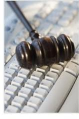 Transcribe legal documents of 10 minutes