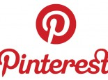 provide 100 Pinterest Pin / Repin For Your Website
