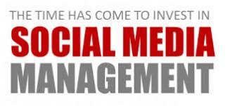 Social Media Managing