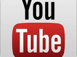give 500 viewers to your video on Youtube real people