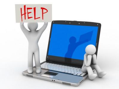 I'll fix your computer problems
