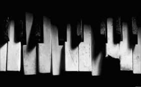 music, rap