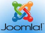 I'll customize Joomla with 10$