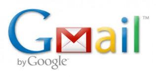 Make 50 google accounts
