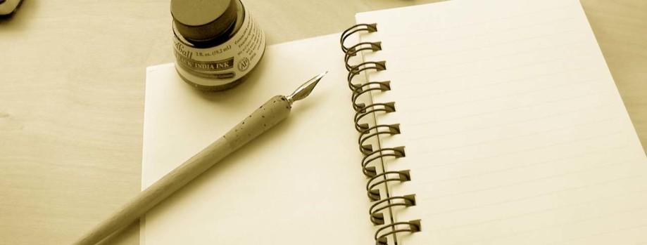 Write a 1000 words essay